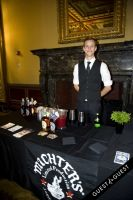 Toasting the Town Presents the First Annual New York Heritage Salon & Bounty #35