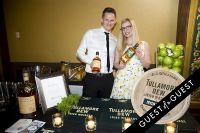 Toasting the Town Presents the First Annual New York Heritage Salon & Bounty #37