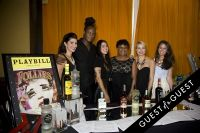 Toasting the Town Presents the First Annual New York Heritage Salon & Bounty #41