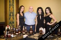 Toasting the Town Presents the First Annual New York Heritage Salon & Bounty #45