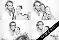 IT'S OFFICIALLY SUMMER WITH OFF! AND GUEST OF A GUEST PHOTOBOOTH #3