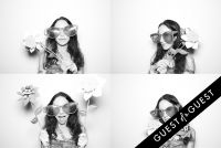 IT'S OFFICIALLY SUMMER WITH OFF! AND GUEST OF A GUEST PHOTOBOOTH #4