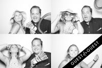 IT'S OFFICIALLY SUMMER WITH OFF! AND GUEST OF A GUEST PHOTOBOOTH #8