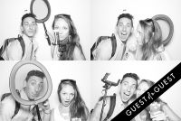 IT'S OFFICIALLY SUMMER WITH OFF! AND GUEST OF A GUEST PHOTOBOOTH #14