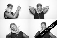 IT'S OFFICIALLY SUMMER WITH OFF! AND GUEST OF A GUEST PHOTOBOOTH #17