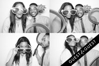 IT'S OFFICIALLY SUMMER WITH OFF! AND GUEST OF A GUEST PHOTOBOOTH #24