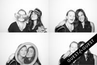 IT'S OFFICIALLY SUMMER WITH OFF! AND GUEST OF A GUEST PHOTOBOOTH #33