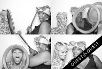 IT'S OFFICIALLY SUMMER WITH OFF! AND GUEST OF A GUEST PHOTOBOOTH #43