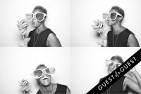 IT'S OFFICIALLY SUMMER WITH OFF! AND GUEST OF A GUEST PHOTOBOOTH #44