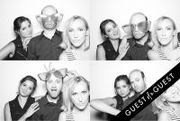 IT'S OFFICIALLY SUMMER WITH OFF! AND GUEST OF A GUEST PHOTOBOOTH #47