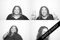IT'S OFFICIALLY SUMMER WITH OFF! AND GUEST OF A GUEST PHOTOBOOTH #49