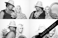 IT'S OFFICIALLY SUMMER WITH OFF! AND GUEST OF A GUEST PHOTOBOOTH #53