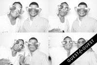 IT'S OFFICIALLY SUMMER WITH OFF! AND GUEST OF A GUEST PHOTOBOOTH #54