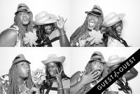 IT'S OFFICIALLY SUMMER WITH OFF! AND GUEST OF A GUEST PHOTOBOOTH #61