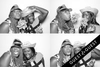 IT'S OFFICIALLY SUMMER WITH OFF! AND GUEST OF A GUEST PHOTOBOOTH #62