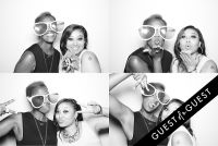 IT'S OFFICIALLY SUMMER WITH OFF! AND GUEST OF A GUEST PHOTOBOOTH #74