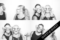 IT'S OFFICIALLY SUMMER WITH OFF! AND GUEST OF A GUEST PHOTOBOOTH #76