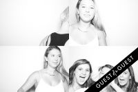 IT'S OFFICIALLY SUMMER WITH OFF! AND GUEST OF A GUEST PHOTOBOOTH #78