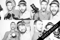 IT'S OFFICIALLY SUMMER WITH OFF! AND GUEST OF A GUEST PHOTOBOOTH #83