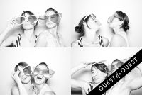 IT'S OFFICIALLY SUMMER WITH OFF! AND GUEST OF A GUEST PHOTOBOOTH #88