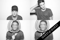 IT'S OFFICIALLY SUMMER WITH OFF! AND GUEST OF A GUEST PHOTOBOOTH #90