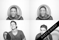 IT'S OFFICIALLY SUMMER WITH OFF! AND GUEST OF A GUEST PHOTOBOOTH #91
