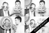 IT'S OFFICIALLY SUMMER WITH OFF! AND GUEST OF A GUEST PHOTOBOOTH #103