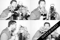 IT'S OFFICIALLY SUMMER WITH OFF! AND GUEST OF A GUEST PHOTOBOOTH #105