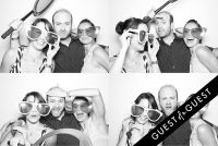 IT'S OFFICIALLY SUMMER WITH OFF! AND GUEST OF A GUEST PHOTOBOOTH #106