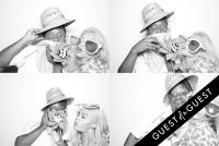 IT'S OFFICIALLY SUMMER WITH OFF! AND GUEST OF A GUEST PHOTOBOOTH #108