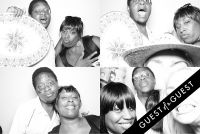 IT'S OFFICIALLY SUMMER WITH OFF! AND GUEST OF A GUEST PHOTOBOOTH #112