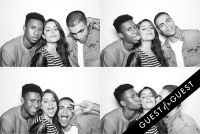 IT'S OFFICIALLY SUMMER WITH OFF! AND GUEST OF A GUEST PHOTOBOOTH #115