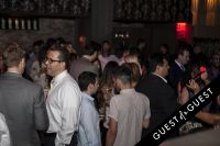 Summer Soirée at TAO Downtown #79
