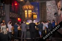 Summer Soirée at TAO Downtown #111
