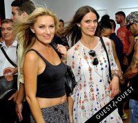 Joseph Gross Gallery Summer Group Show Opening #3