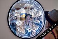 Joseph Gross Gallery Summer Group Show Opening #4