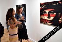 Joseph Gross Gallery Summer Group Show Opening #6