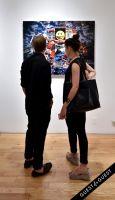 Joseph Gross Gallery Summer Group Show Opening #17