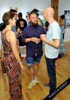 Joseph Gross Gallery Summer Group Show Opening #18