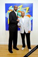 Joseph Gross Gallery Summer Group Show Opening #19