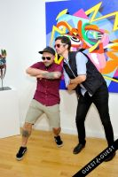 Joseph Gross Gallery Summer Group Show Opening #24