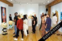 Joseph Gross Gallery Summer Group Show Opening #28