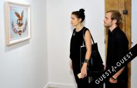Joseph Gross Gallery Summer Group Show Opening #29