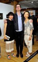 Joseph Gross Gallery Summer Group Show Opening #35
