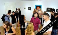 Joseph Gross Gallery Summer Group Show Opening #36
