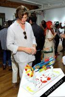 Joseph Gross Gallery Summer Group Show Opening #38