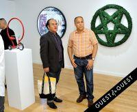 Joseph Gross Gallery Summer Group Show Opening #39