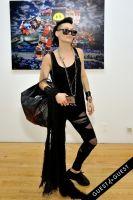 Joseph Gross Gallery Summer Group Show Opening #42