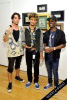 Joseph Gross Gallery Summer Group Show Opening #44
