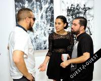 Joseph Gross Gallery Summer Group Show Opening #51